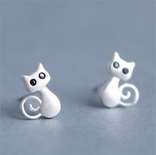 7dcde704e Silicone Stud Costume Earrings for sale | eBay