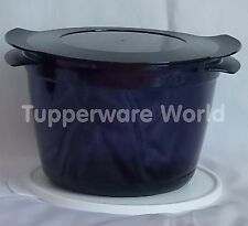 TUPPERWARE MicroCook 2,5 L