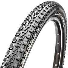 Maxxis Bike Tyre Crossmark Mpc all Sizes