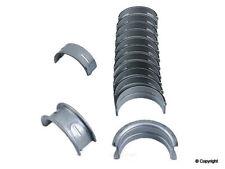Engine Crankshaft Main Bearing Set fits 1969-1993 BMW 535i 735i 633CSi,733i  KS