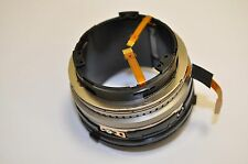 Canon EF 8-15mm f/4L Fisheye USM Focusing Motor USM Gear Zoom lens Part YG2-2770