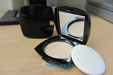 NWOB Lancome Photogenic Sheer Pressed Powder in ~LIGHT BUFF~ not perfect