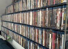 Blu-ray *** LOTTO / STOCK 1.000 film a scelta 3,50€ cad. ***