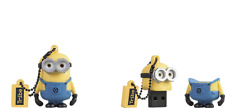 16GB Despicable Me Minion Bob USB Drive
