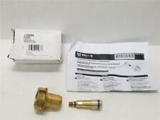 Moen 155656 Part Extension Kit