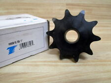 Tsubaki H80B10 SB Sprocket H80B10SB
