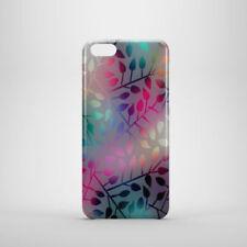 Fundas y carcasas multicolores mate para teléfonos móviles y PDAs Samsung