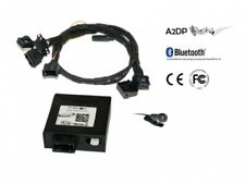 BMW mains libres Ccc Professional Business CIC Bluetooth x1 x5 x6 z4