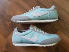 Nike Oceania textile no suede womens trainers size 5uk