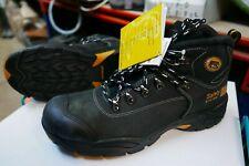 Chaussures  de sécurité Boston Bill taille 41