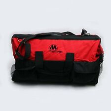 """Master Quality 83024 Heavy Duty 24"""" Contractor Tool Bag"""