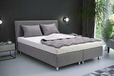 Bett 160x200 Komplett in Schlafzimmer Möbel Sets günstig kaufen | eBay