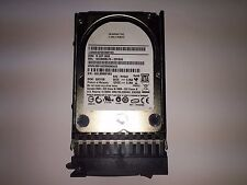 "Western Digital WD3000BLFS-23YBU0 VelociRaptor 300GB 10000 RPM 2.5"" SATA TESTED!"