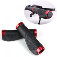 Road Bike TPR Cycling Parts Handlebar Grips Cover Handlebar Cover Bicycle Grips