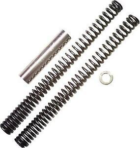 Patriot Suspension Multirate Fork Shock Height Spring Kit - FS-1017
