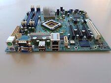 HP Proliant ML110 Carte Mère SPS 457883-001