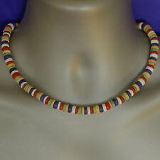 Modeschmuck-Armbänder mit Perlen (Imitation) für Herren