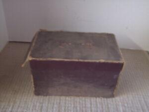 Antique Quack Medical Devise