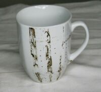 Gibson Home Coffee Tea Mug Abstract Art Pattern - Replacement