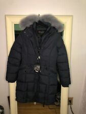 Pajar Woman Winter Down Jacket Size S