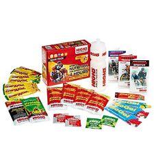 High5 In esecuzione / Ciclismo Corsa Alimentazione / energia GEL / BAR / proteine PACK SELEZIONE