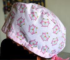 Cuffia Chirurgica Scrub Hat Surgical Cap Gufi 9