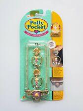 Golden Dream polly pocket NEW vintage
