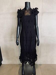 Shona Joy Dress 12