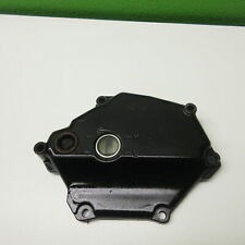 Motordeckel Ölstandskontrolle Kawasaki VN 800 Classic