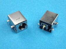 ASUS X43S K43LY X43S X43SJ X42SV Replacement DC Power Jack Socket Connector AU