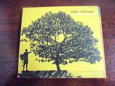 CD Musica,Jack Johnson,Between Dreams,Universal Records 2005
