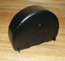 New listing Pentair Centurion Plastic Pump Back Motor Cover Oem Swimming Pool Pump Ao Smith