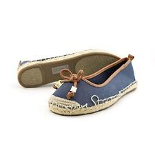 Michael Kors Flat (0 to 1/2 in.) Espadrilles for Women