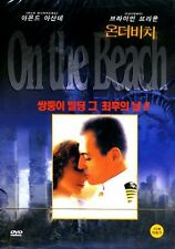 On the Beach (2000) / Russell Mulcahy / Armand Assant / DVD SEALED