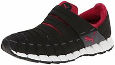 PUMA Womens Osu Running Shoe- Select SZ/Color.