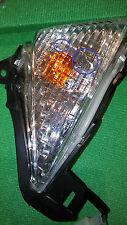 Clignotant avant gauche kawasaki ZZR 1400