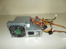 HP PS 6241 6hf alimentación, PS 6241 379349 ,379349-001, 381024 240 W, #k-33-4