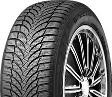 Tragfähigkeitsindex 86 Nexen B Reifen fürs Auto