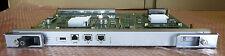 HP Brocade CP8 Control Processor Blade Module 60-1000376-10 481550-001