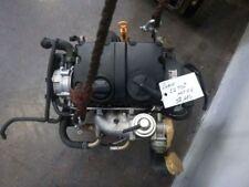 Motor Diesel AYZ / 152000km VW LUPO (6X1, 6E1) 1.2 TDI 3L