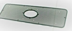 TOYOTA LANDCRUISER 70 SERIES INSECT SCREEN 2001-2007 NEW GENUINE ACCESSORY