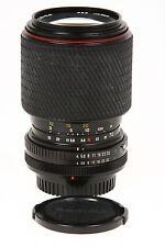 Tokina SD 4,0-5,6/70-210mm Schiebezoom mit Canon FD Bajonett #8668125