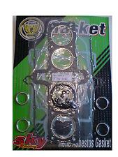 "Joints Complet Moteur joints YAMAHA XS 1100 Gasket Année 1978-1982 ""NEUF"""