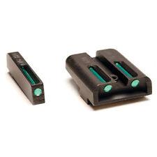New 2016 Truglo TFO Tritium Sight Glock 20 21 29 30 31 32 37 TG131GT2