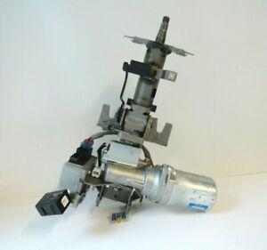 Servomotor Servolenkung elektrisch 56300-1C700 Hyundai Getz TB 2006 >
