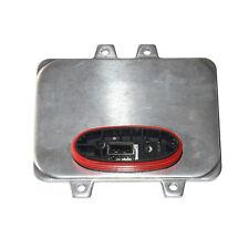 Xenon Steuergerät Vorschaltgerät for VW GOLF VI TIGUAN BMW E60 E61 5DV009000-00