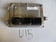 08 09 HONDA ACCORD 2.4L LX AT COMPUTER BRAIN ENGINE CONTROL ECU ECM MODULE U15