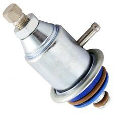 Benzindruckregler einstellbar für diverse Fahrzeuge verstellbar bis 4,5 bar