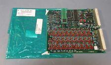 Ishida P-5281A ADC Board 1' Soft PWB' P-5281'A-1' Circuit Board New