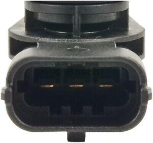 Bosch Camshaft Position Sensor 0232103079 GM Cadillac GMC Buick Pontiac Saturn